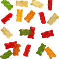 uploads jelly candies jelly candies PNG73 25
