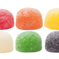 uploads jelly candies jelly candies PNG74 18