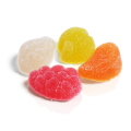 uploads jelly candies jelly candies PNG76 13