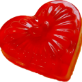uploads jelly candies jelly candies PNG8 15