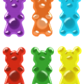 uploads jelly candies jelly candies PNG85 7