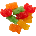 uploads jelly candies jelly candies PNG86 11