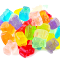 uploads jelly candies jelly candies PNG89 25