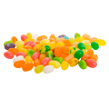 uploads jelly candies jelly candies PNG93 19