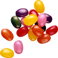 uploads jelly candies jelly candies PNG95 21