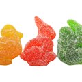 uploads jelly candies jelly candies PNG99 9