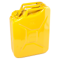 uploads jerrycan jerrycan PNG10 21