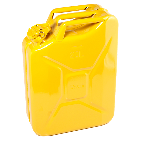 uploads jerrycan jerrycan PNG10 3