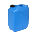 uploads jerrycan jerrycan PNG11 12