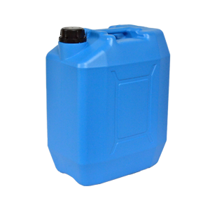 uploads jerrycan jerrycan PNG11 4