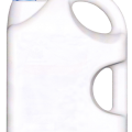 uploads jerrycan jerrycan PNG12 8