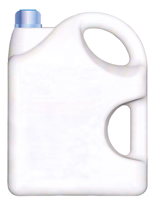 uploads jerrycan jerrycan PNG12 3