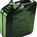 uploads jerrycan jerrycan PNG13 8