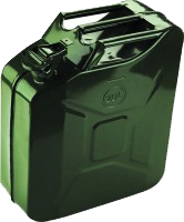 uploads jerrycan jerrycan PNG13 4