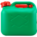 uploads jerrycan jerrycan PNG14 16
