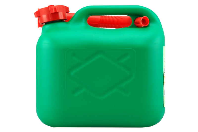 uploads jerrycan jerrycan PNG14 5
