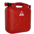 uploads jerrycan jerrycan PNG16 19