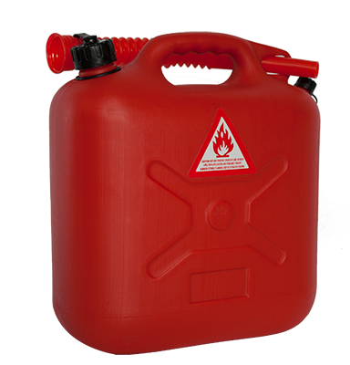 uploads jerrycan jerrycan PNG16 3