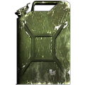 uploads jerrycan jerrycan PNG17 11
