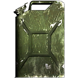 uploads jerrycan jerrycan PNG17 3