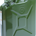 uploads jerrycan jerrycan PNG18 13