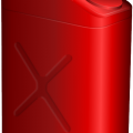 uploads jerrycan jerrycan PNG19 15