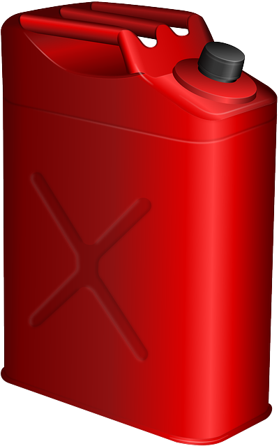 uploads jerrycan jerrycan PNG19 3