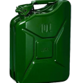 uploads jerrycan jerrycan PNG20 14