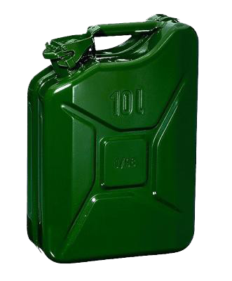 uploads jerrycan jerrycan PNG20 3