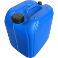 uploads jerrycan jerrycan PNG22 25