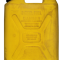 uploads jerrycan jerrycan PNG23 19