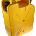 uploads jerrycan jerrycan PNG24 9