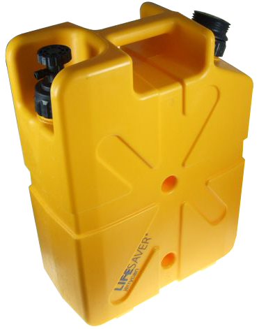 uploads jerrycan jerrycan PNG24 3