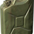 uploads jerrycan jerrycan PNG3 7