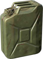 uploads jerrycan jerrycan PNG3 3