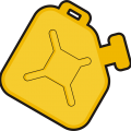 uploads jerrycan jerrycan PNG43701 25