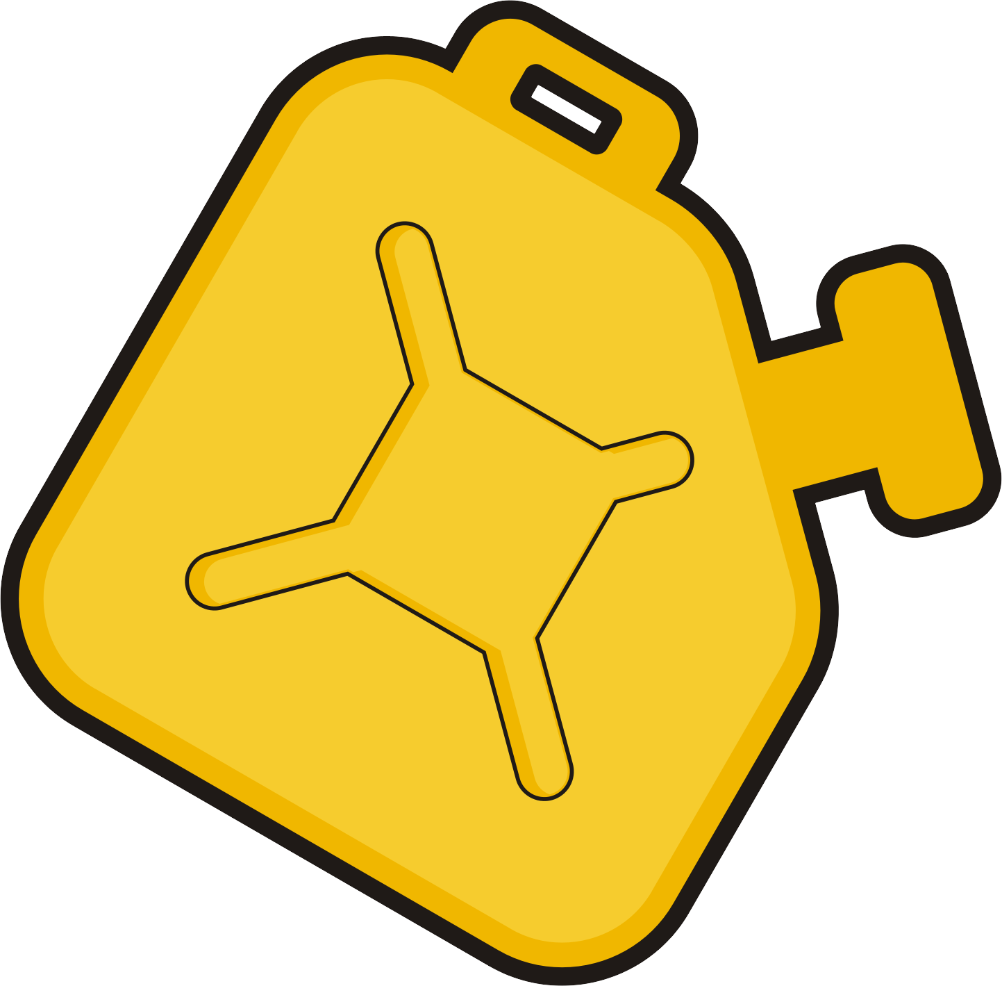 uploads jerrycan jerrycan PNG43701 4