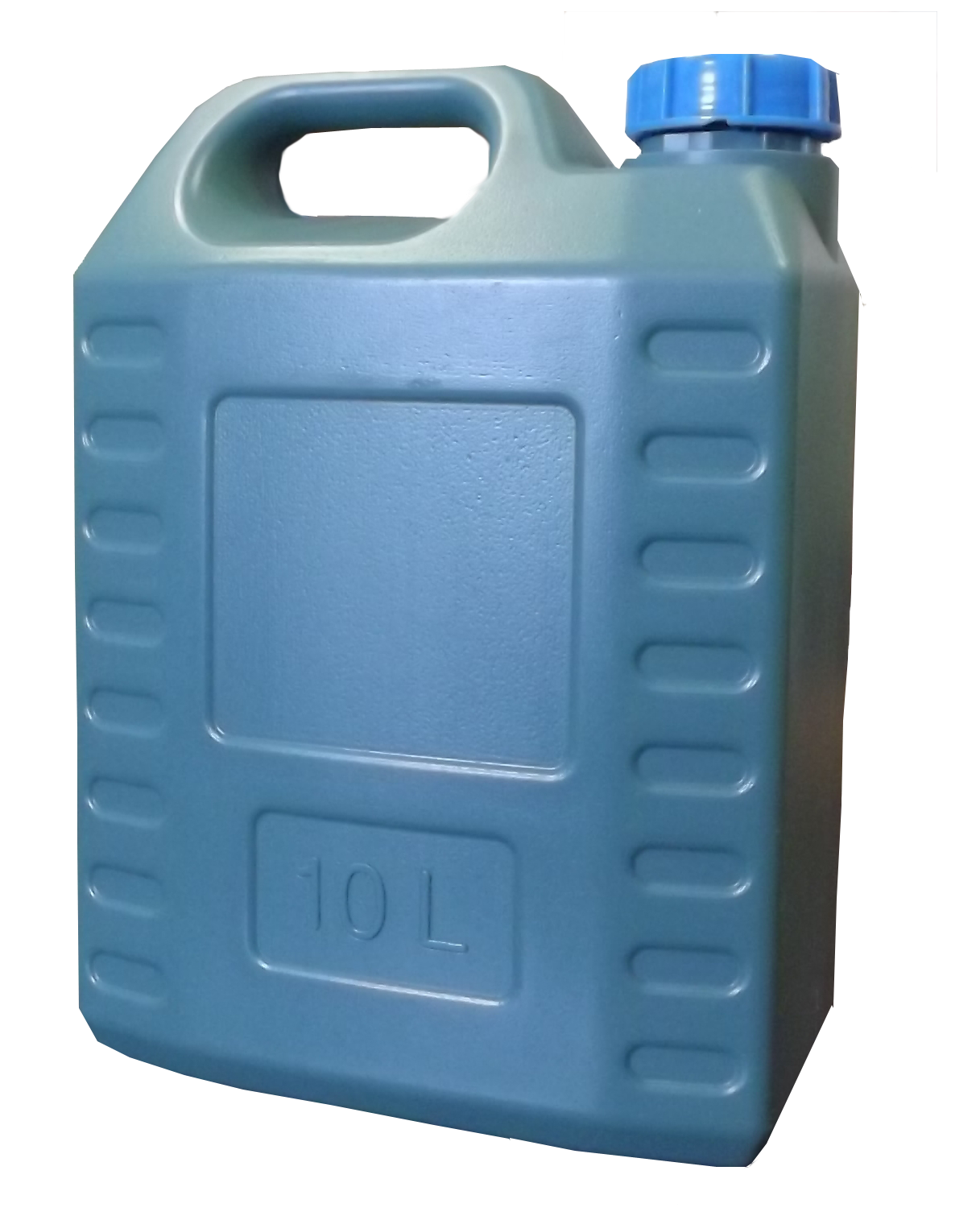 uploads jerrycan jerrycan PNG43702 3