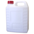 uploads jerrycan jerrycan PNG43703 15