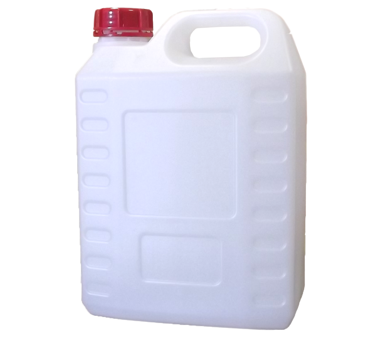 uploads jerrycan jerrycan PNG43703 3