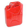 uploads jerrycan jerrycan PNG43704 13