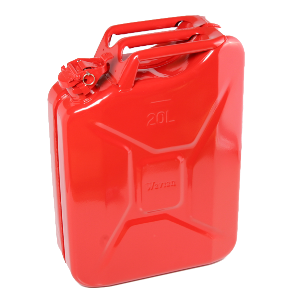 uploads jerrycan jerrycan PNG43704 3