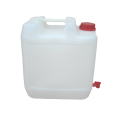 uploads jerrycan jerrycan PNG43706 11