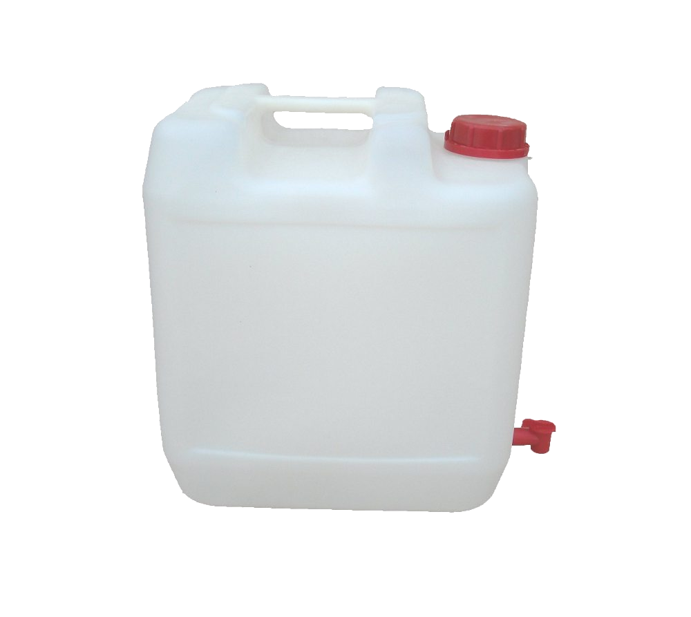 uploads jerrycan jerrycan PNG43706 3