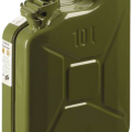 uploads jerrycan jerrycan PNG43707 21