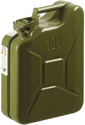 uploads jerrycan jerrycan PNG43707 3