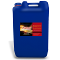 uploads jerrycan jerrycan PNG43708 10