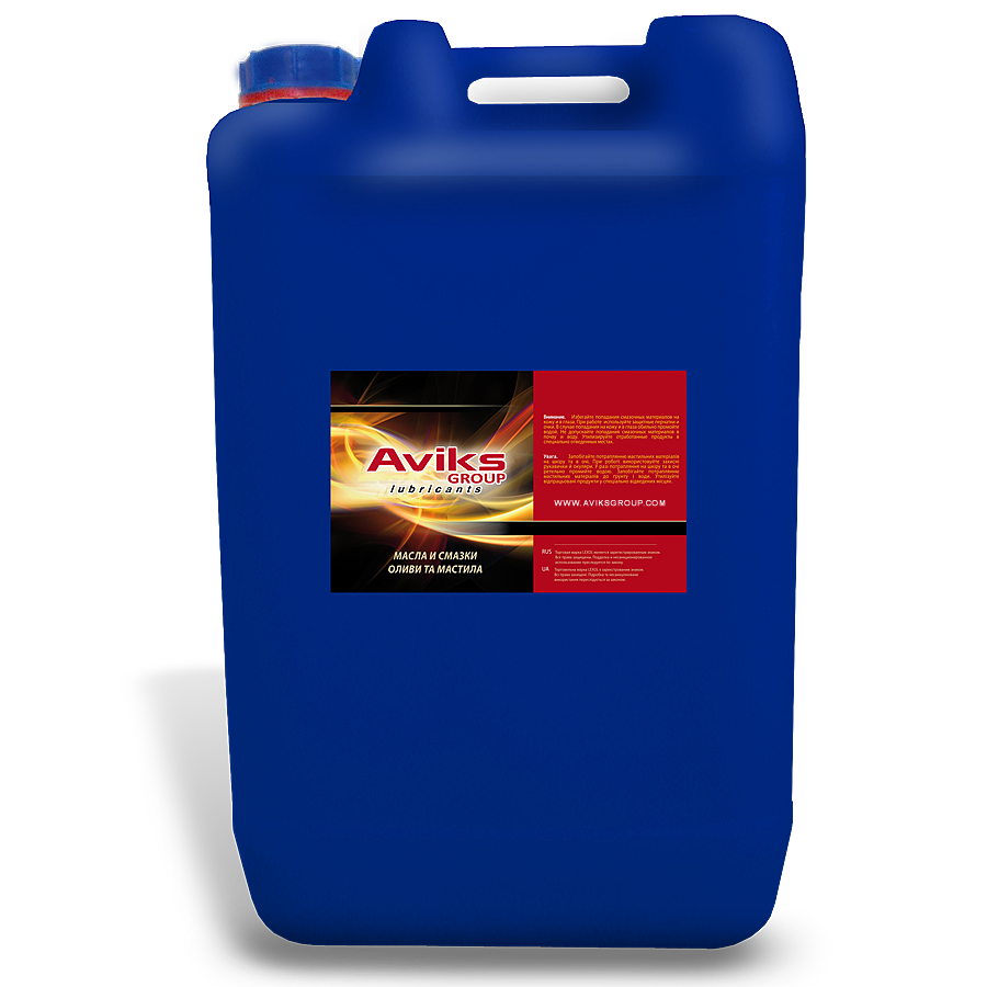 uploads jerrycan jerrycan PNG43708 3