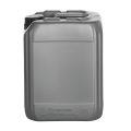 uploads jerrycan jerrycan PNG43709 9