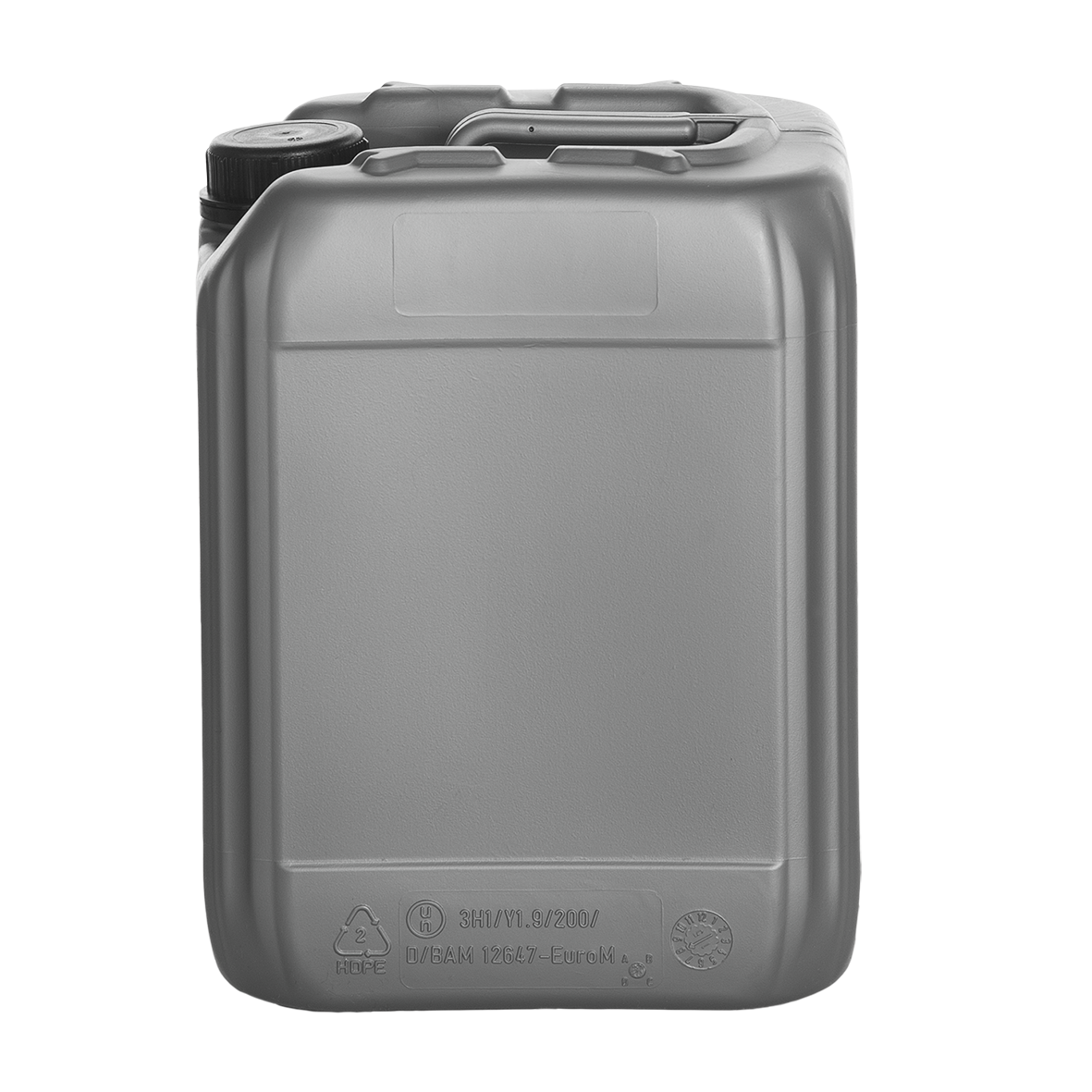 uploads jerrycan jerrycan PNG43709 3